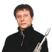 Нау - Лица - Алексей Могилевский